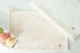 ■商品名E-styleオリジナルティーマット ピンク