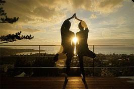2週間Wayn-Zen瞑想習得&練習パッケージ