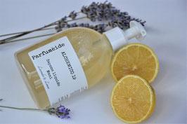 Alchemico 19 - Lavender & Lemon