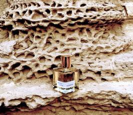 Ambrosia Parfum