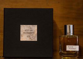 Bois de Printemps Parfum