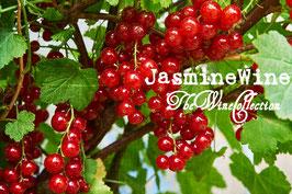 Jasmine Wine