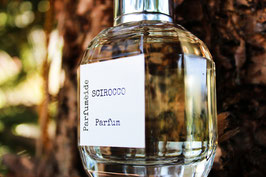 Scirocco Parfum
