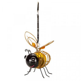 Solar Bug Light - Bee