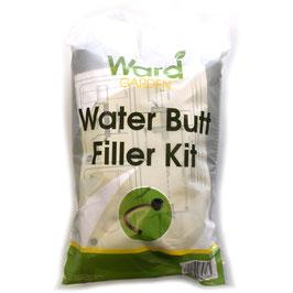 Ward Water Butt Filler Kit