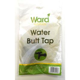 Ward Water Butt Tap