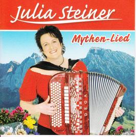 Julia Steiner