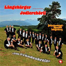 Längebärger Jodlerchörli