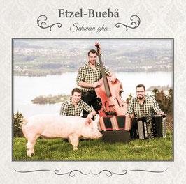 Etzel-Buebä