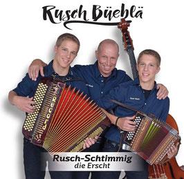 Rusch Büeblä (Rusch-Schtimmig)