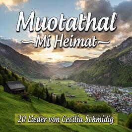 Muotathal (mi Heimat)