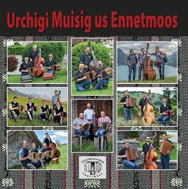 Urchigi Muisig us Ennetmoos