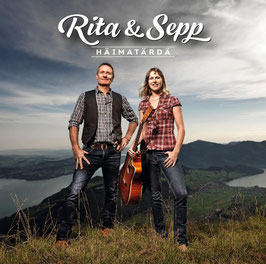 Rita und Sepp