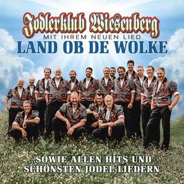 Jodlerklub Wiesenberg