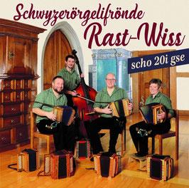 Rast-Wiss