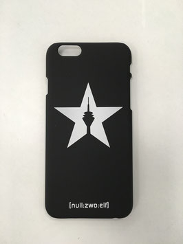 "hardcover iPhone 6 ""null:zwo:elf"""
