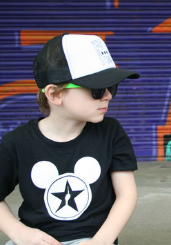 "kids shirt ""02maus"""
