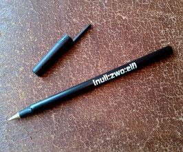 """kugelschreiber """"logo"""""""