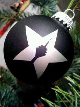 0211 weihnachtskugeln