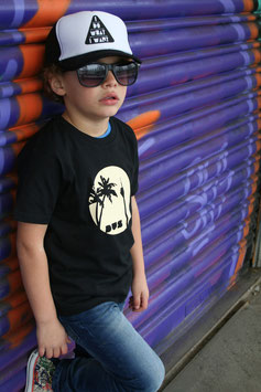 "kids shirt ""dus"""