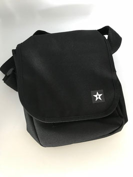 "citybag ""star"""