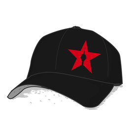 "kids flexfit cap ""star"""