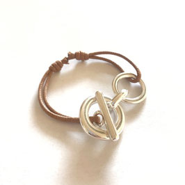 Bracelet Roméa