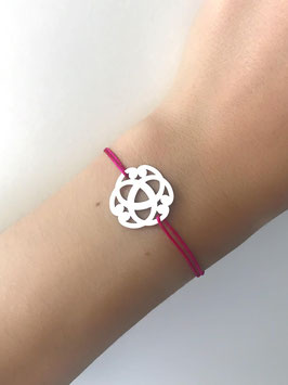 Bracelet Rosilie
