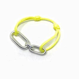 Bracelet Roxa
