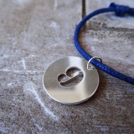Collier N°9