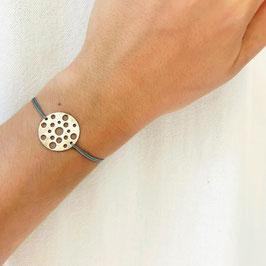 Bracelet Clarissa