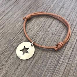Bracelet Starla