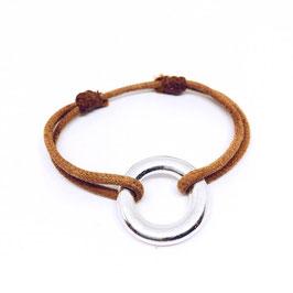 Bracelet rondelle 2