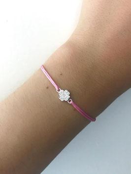 Bracelet Lucka