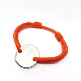 Le bracelet Molly