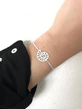 Bracelet Shelly