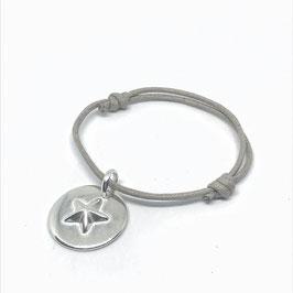 Bracelet pendant cassidy