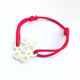 Bracelet rosana