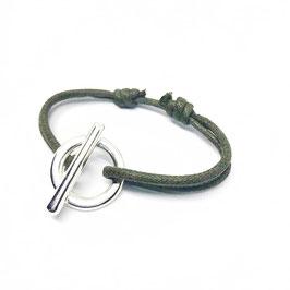 Bracelet attache simple