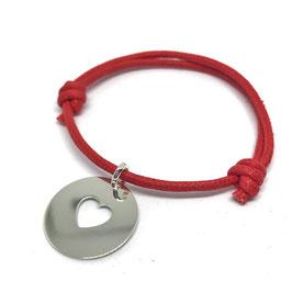 Bracelet valentina