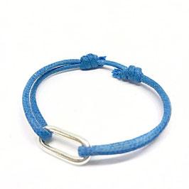 Bracelet petit rectangle.