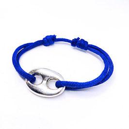 Bracelet Roxy mixte