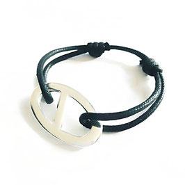 Bracelet émilie