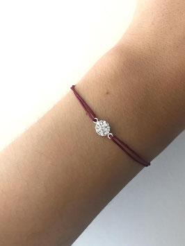 Bracelet Rolia