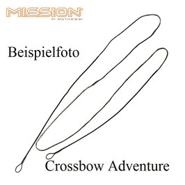 Ersatzsehne Mission MXB400