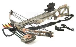 Skorpion XBC300 CM 185lbs
