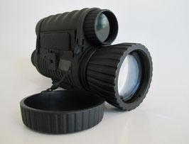 Nachtsichtgerät L-Shine LS-650 mit Foto- und Videofunktion