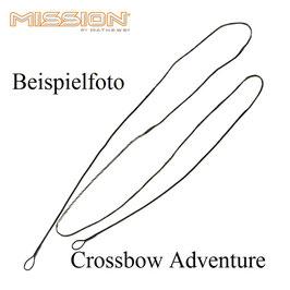 Ersatzsehne Mission MXB360