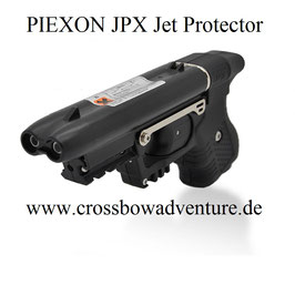 JPX Jet Protector