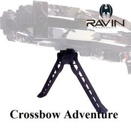 RAVIN Bipod / Zweibein